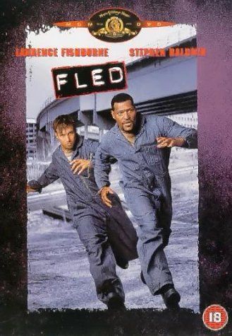 Fled [DVD] von 20th Century Fox