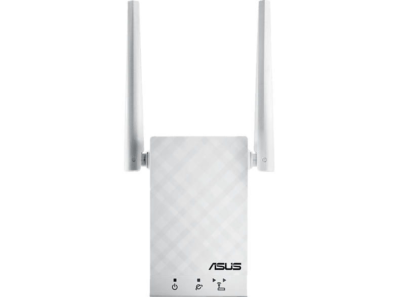 WLAN Repeater ASUS RP-AC55 AC1200 Repeater von ASUS