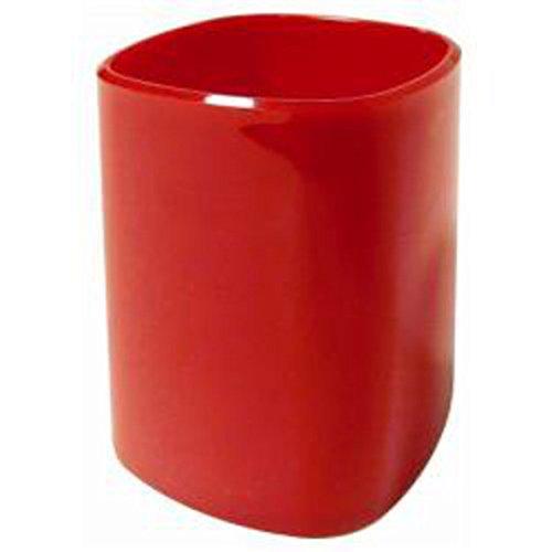 Arda 80826 Bicchiere Portapenne