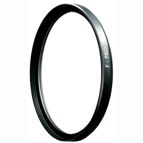 B+W UV-Filter-IR Digital (486)       62 von B&W