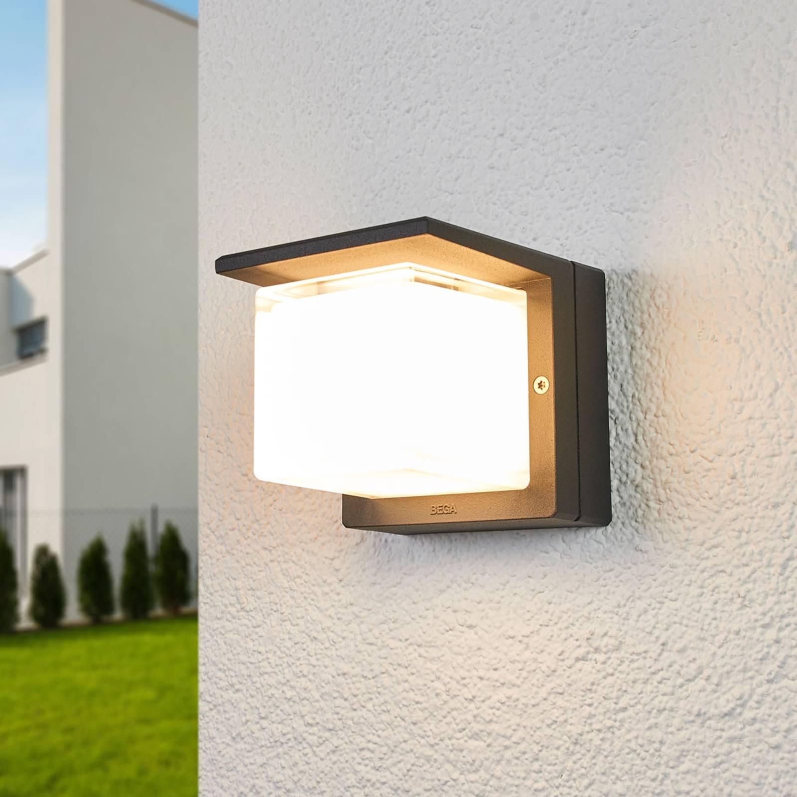 Lampen von Bega bei I-Love-Tec.de