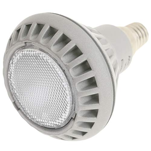 Cablematic R50 LED Birne E14 5W Daylight 230VAC von Cablematic