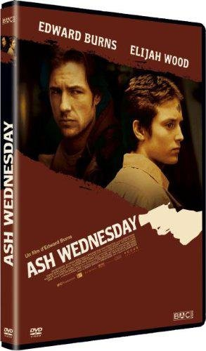 Ash wednesday [FR Import] von Bac Films Distribution