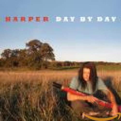 Day By Day von Blue Pig Music (Membran)