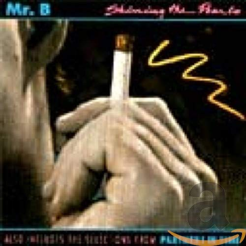 Shining The Pearls von Blue Pig Music (Membran)