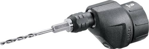 Bosch Home and Garden Drill Adapater 1600A00B9P von Bosch Home and Garden