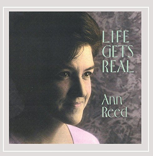 Life Gets Real von CD Baby