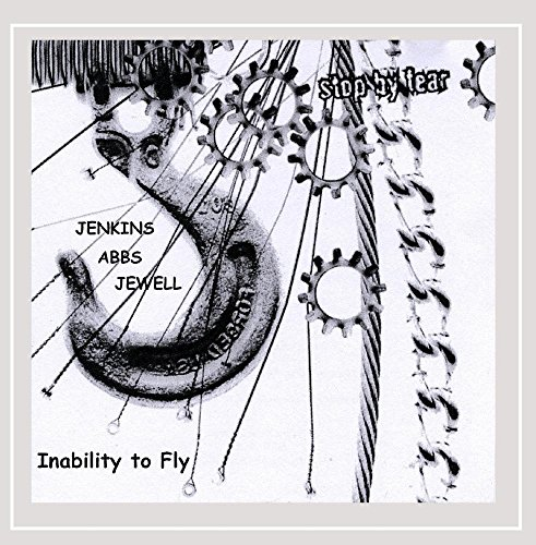 Inability to Fly von CD Baby