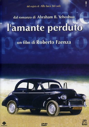 L'amante perduto [IT Import] von CG ENTERTAINMENT SRL
