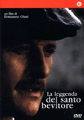 La Leggenda del santo bevitore [IT Import] von CG ENTERTAINMENT SRL