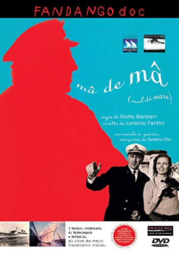 Ma de ma' [IT Import] von CG ENTERTAINMENT SRL