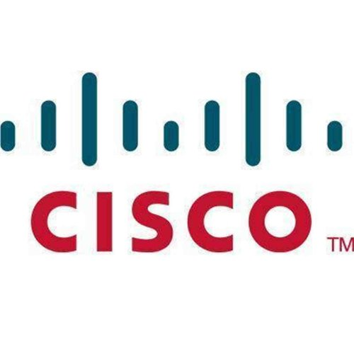 Cisco NME Wireless LAN Controller Modul von Cisco Systems
