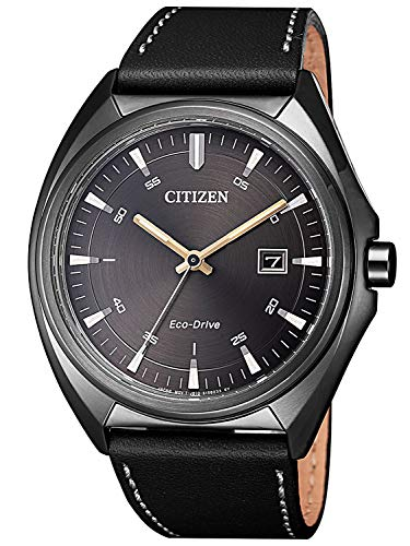 Citizen Eco-Drive Herrenuhr AW1577-11H von Citizen