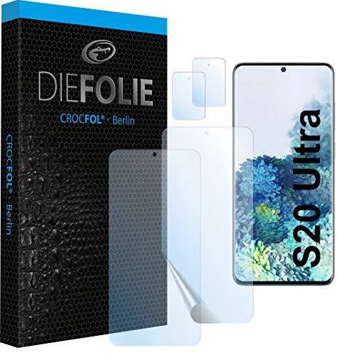 Kratzfest UND PASSGENAU Premium Displayschutzfolie Bildschirmschutzfolie ANTIREFLEX 2 St/ück 4ProTec Nokia 215
