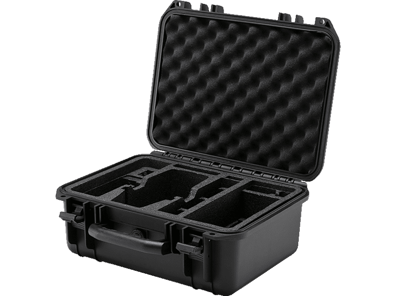 DJI MAVIC 2 ENTERPRISE PROTECTOR CASE (P06) Transportbox von DJI
