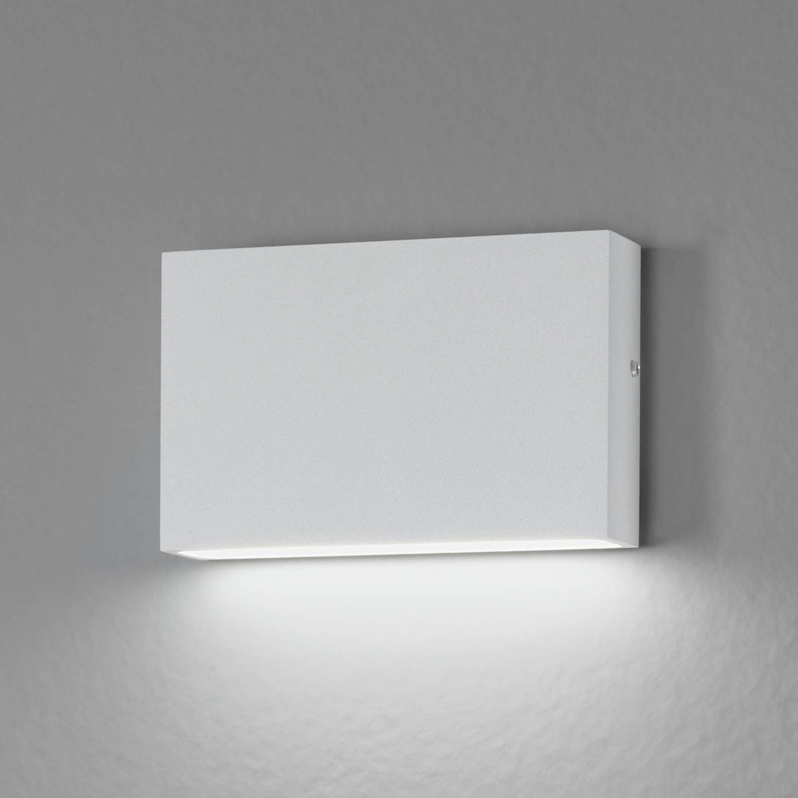 wandbeleuchtung von egger licht bei i love. Black Bedroom Furniture Sets. Home Design Ideas
