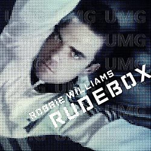 Rudebox (Limited Special Edition) von EMI MKTG
