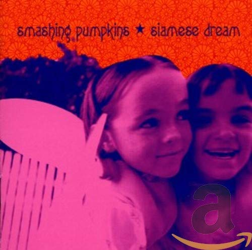 Siamese Dream (2011 Remastered) von EMI MKTG