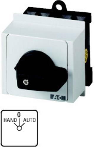 1 Stk Eaton  Stufenschalter T0-2-8241//I1