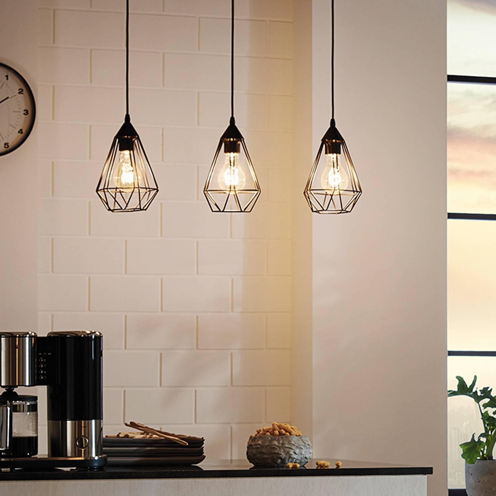 schwarz leuchtmittel und weitere lampen g nstig online kaufen bei i love. Black Bedroom Furniture Sets. Home Design Ideas