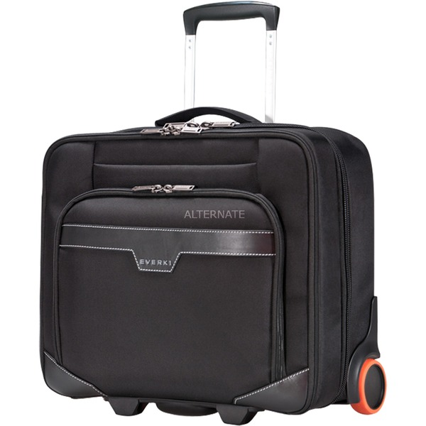 Journey Laptop Trolley von Everki