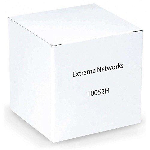 Extreme Networks – Industrial Temperature – Mï ¿½ Dulo SFP (Mini-GBIC) – Transceiver Gigabit Ethernet – 1000Base-LX/LC von Extreme Networks