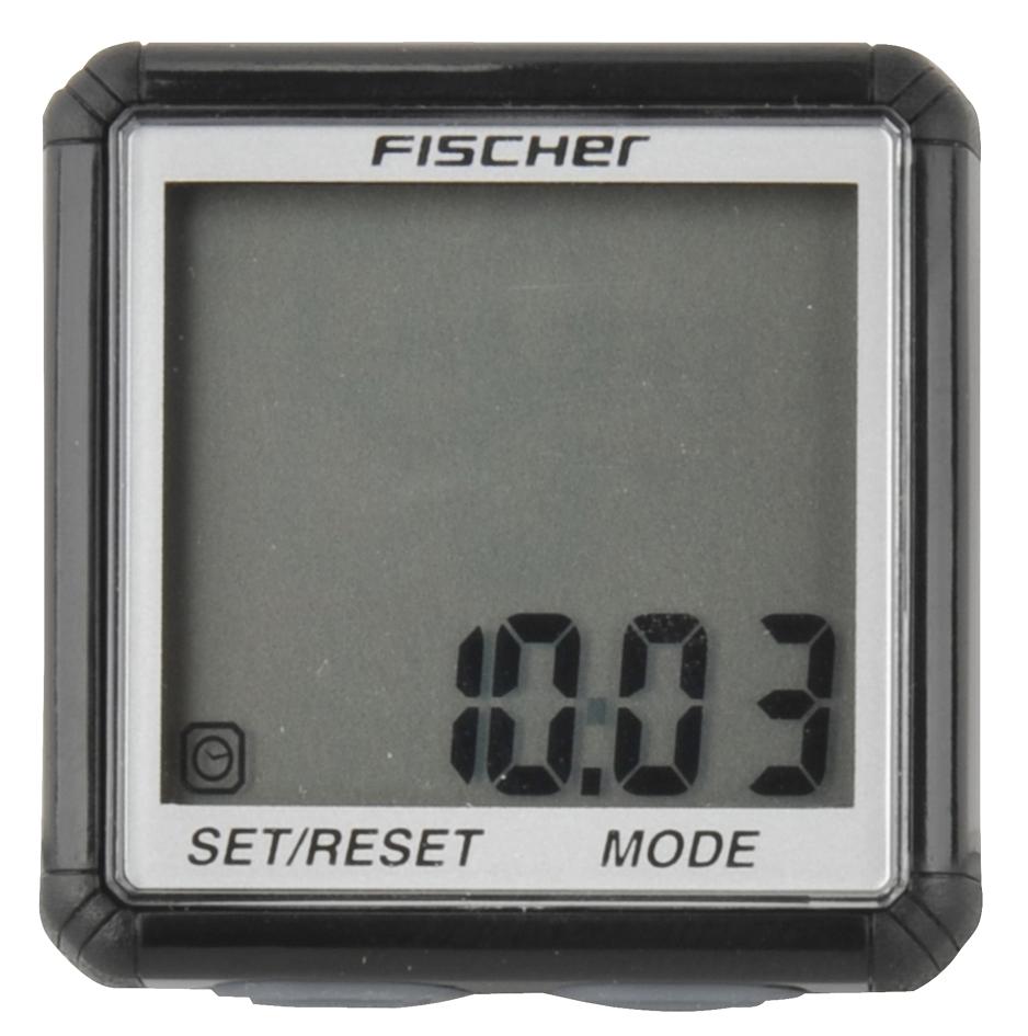 Gelb Zhuhaixmy Silikon Schutz H/ülle GPS Fahrrad Computer Abdeckung Sto/ßfest Besch/ützer mit Bildschirm Film f/ür Wahoo Elemnt Bolt