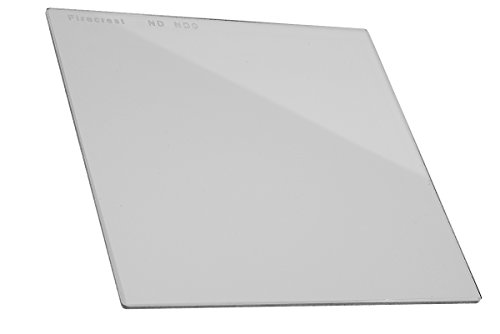 "Firecrest ND 85x85mm (3.35""x3.35"") Neutral Density 0.9 (3 Stops) Filter for 85mm Modular Holder, Cokin P Series von Formatt Hitech"
