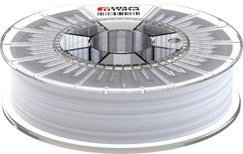 Formfutura 285HDGLA-CLEAR-0750 PET-285CL1-0750T Filament PET 2.85mm 750g Transparent 1St. von Formfutura