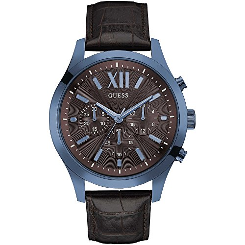 Guess Watches Gents Elevation w0789g2 von Guess