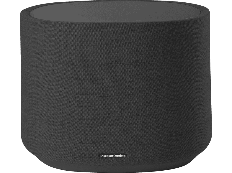 HARMAN KARDON Citation Sub Subwoofer in Schwarz online von HARMAN KARDON