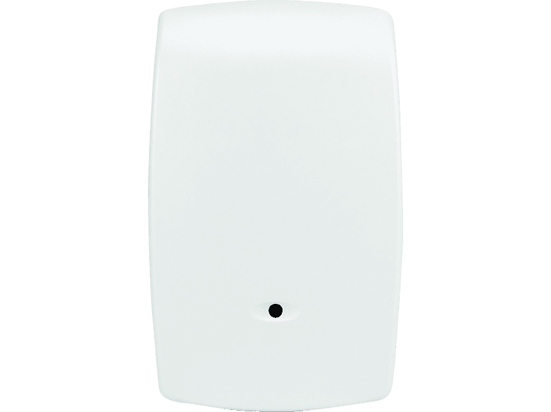 HONEYWELL FG8MS evohome security Glasbruchmelder Weiß von HONEYWELL