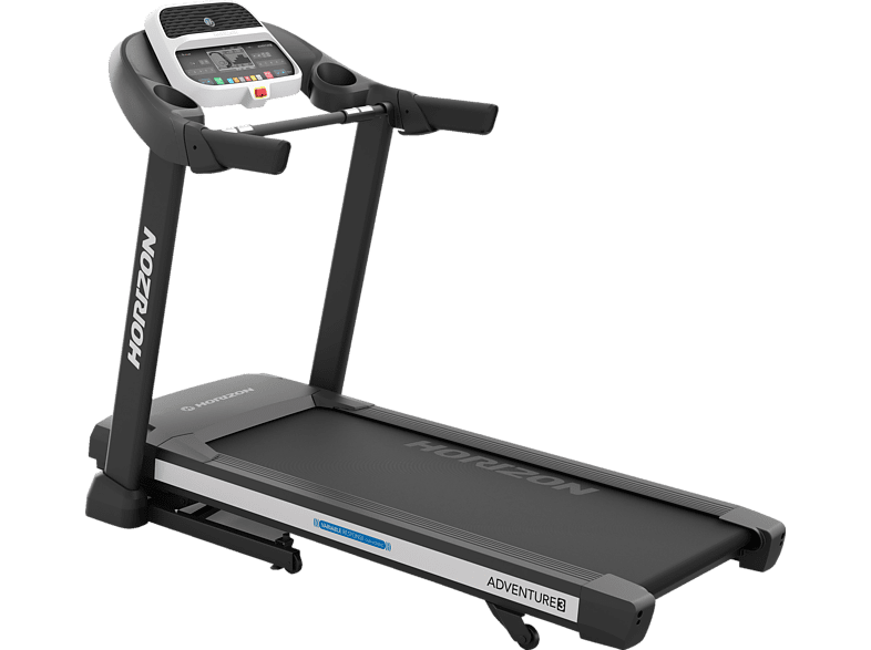 HORIZON FITNESS ADVENTURE 3 VIEWFIT Laufband von HORIZON FITNESS