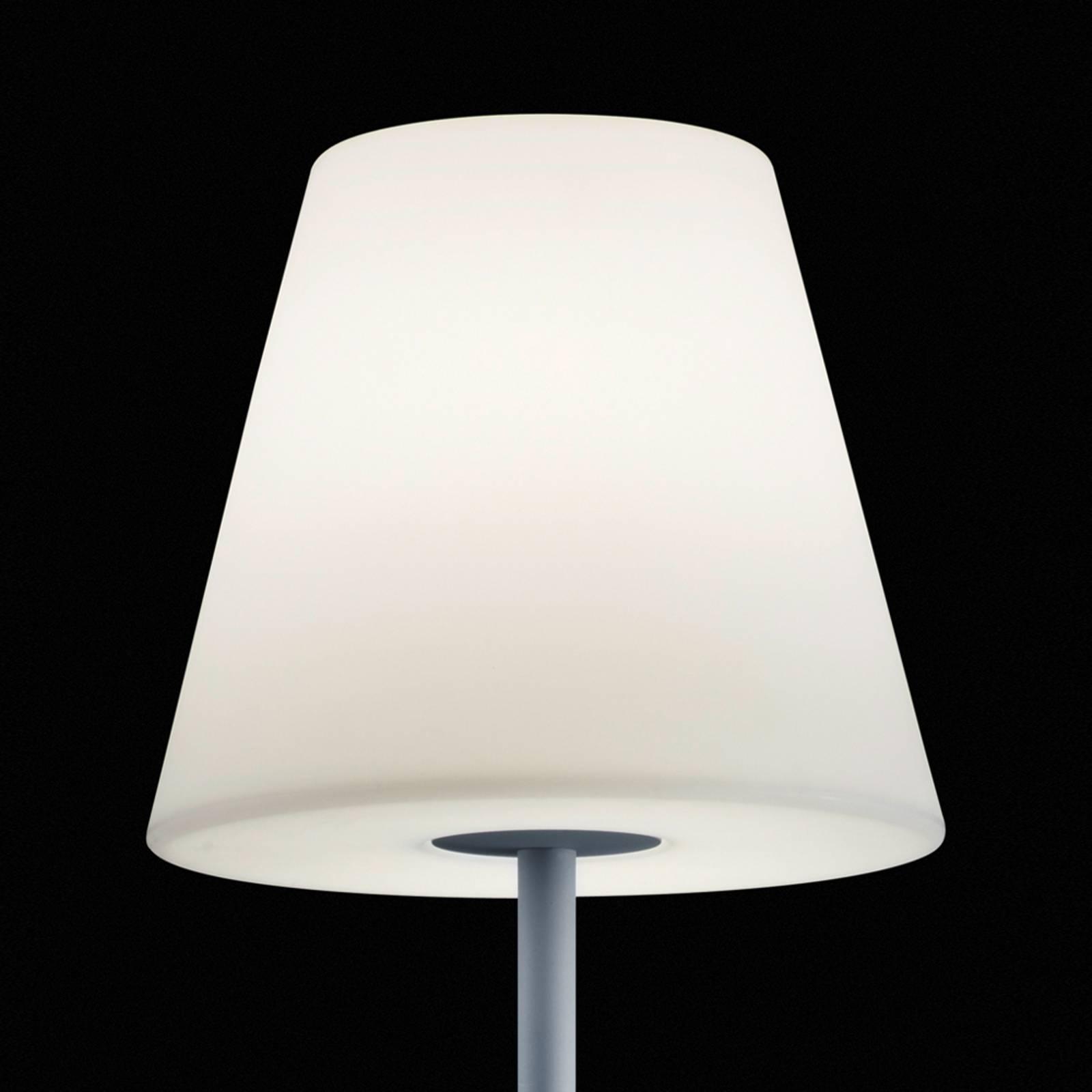 Stehlampen von helestra bei i love for Lampen 150 cm