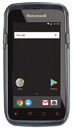 Honeywell Dolphin CT60 Android GSM Android 7.1.1, WLAN, 2D, CT60-L0N-ASC210E (Android 7.1.1, WLAN, 2D 1D/2D Imager SR(N6603), 3GB/32GB Memory, 13MP Camera, BT 5.0, NFC) von Honeywell
