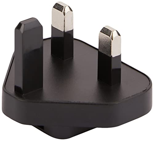 Honeywell UK Adapter von Honeywell