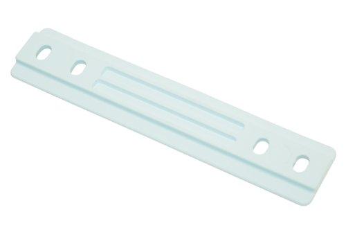 Siemens Kühlschrank Iwd Off : Bosch kühlschrank iwd off kwb bau und holzfeuchtemessgerät