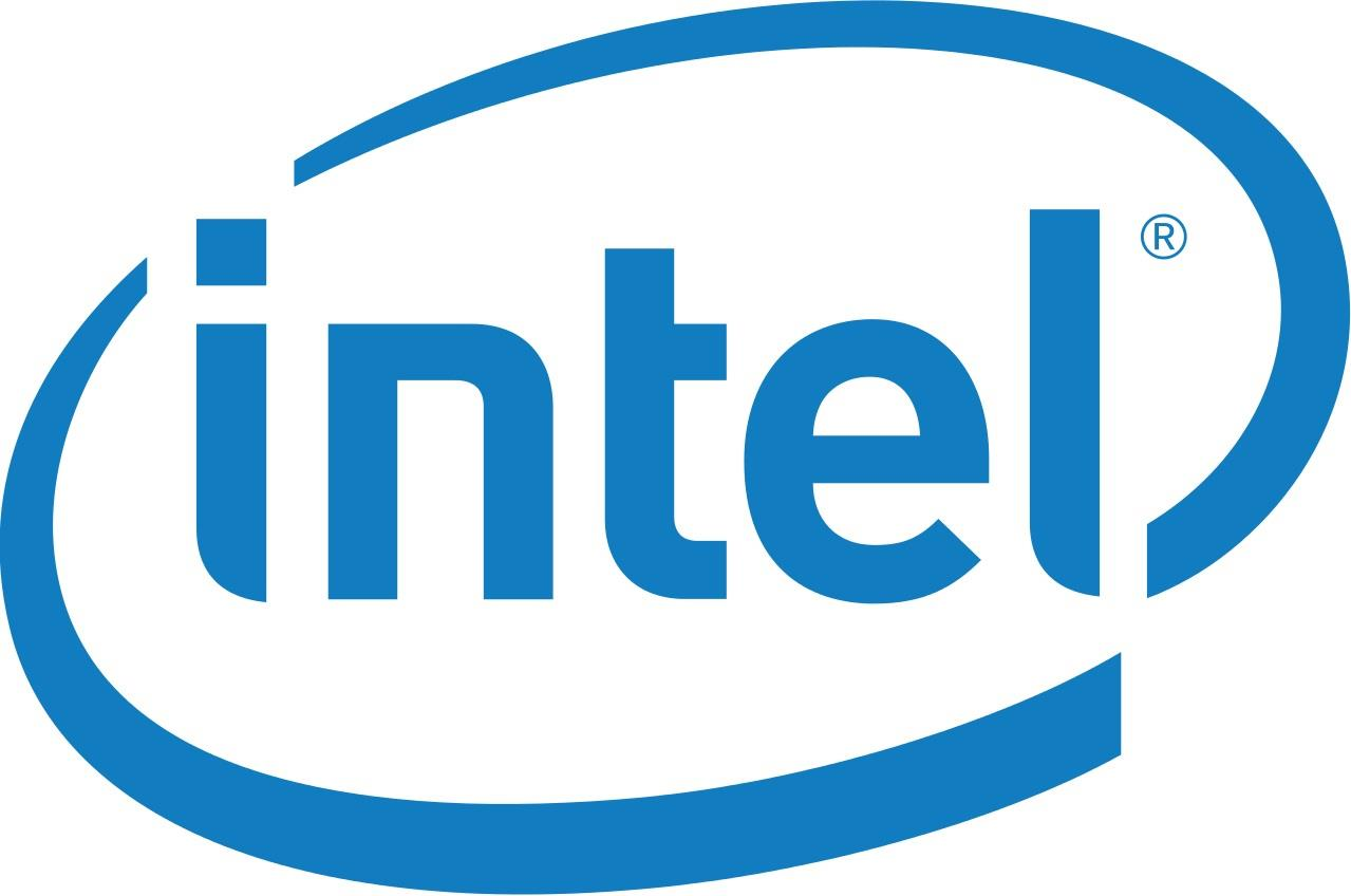 Intel Data Center Manager Console - Lizenz - 1 Konsole (Packung mit 10) von Intel