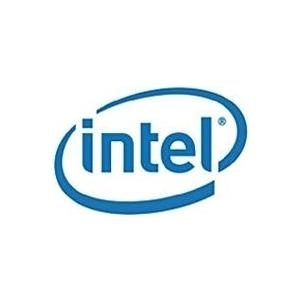 Intel Xeon Gold 5115 - 2,4 GHz - 10-Core - 20 Threads - 13,75MB Cache-Speicher - LGA3647 Socket - OEM (CD8067303535601) von Intel