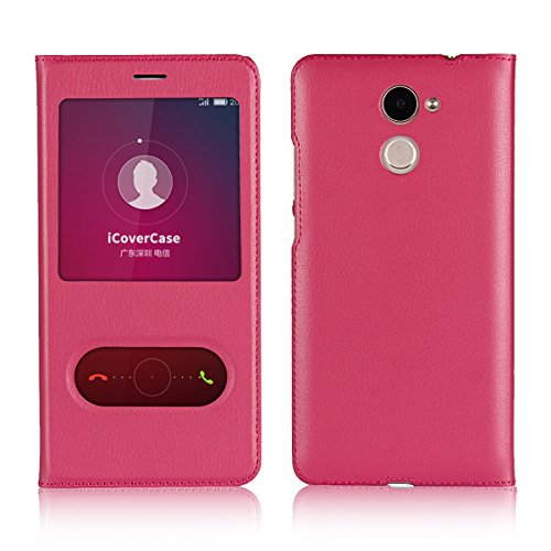 chaobao 2sc Enjoy 7 Plus, Magenta von Jaorty