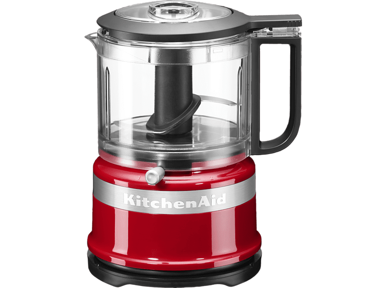 KITCHENAID 5KFC3516EER Zerkleinerer von KITCHENAID