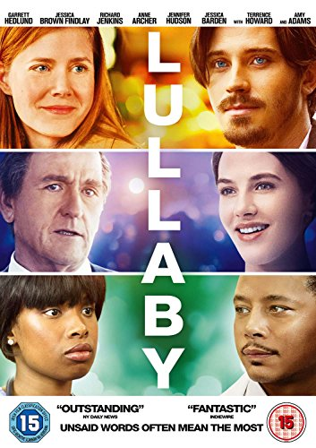 Lullaby [DVD] [UK Import] von Kaleidoscope Home Entertainment