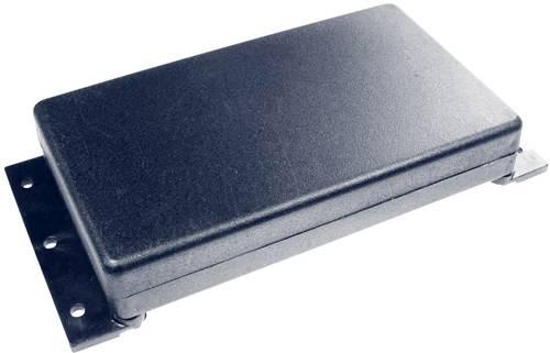 KEMO G004 Universal Modul-Gehäuse Kunststoff 60 x 45 x 20 mm Elektronik//Platinen