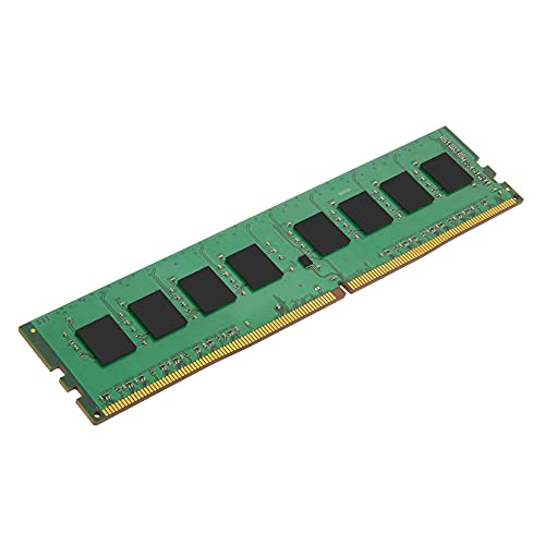 Kingston KVR26N19D8/16 Speicher D4 2666 16GB von Kingston