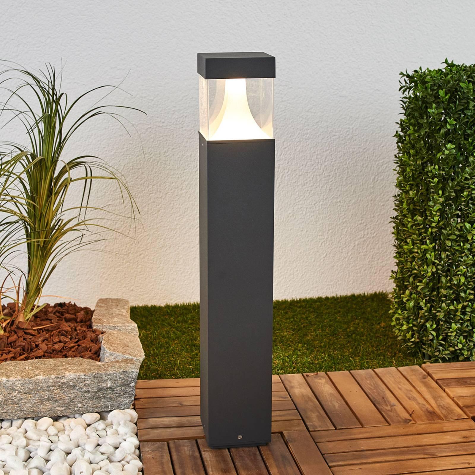 au enbeleuchtung und weitere lampen g nstig online kaufen bei i love. Black Bedroom Furniture Sets. Home Design Ideas