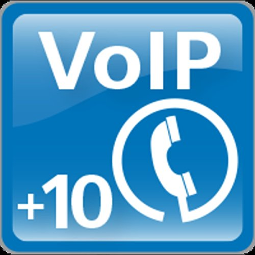 Lancom VoIP +10 Option von Lancom