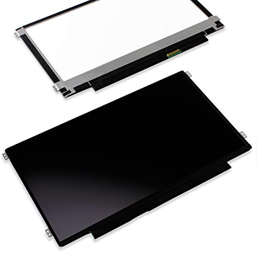 "Laptiptop 11,6"" LED Display Screen matt Ersatz für Acer NX.GM8EK.002 1366x768 HD 30pin Bildschirm Panel von Laptiptop"