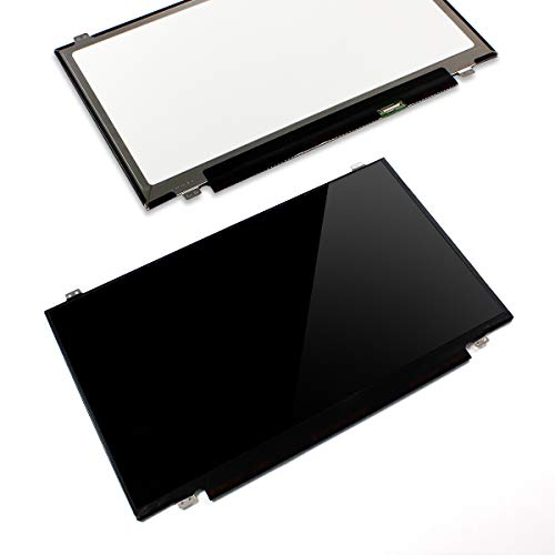 "Laptiptop 14,0"" LED Display Screen Glossy Ersatz für HP W8u29us 1920x1080 FHD 30pin Bildschirm Panel von Laptiptop"