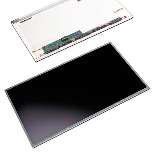 "Laptiptop 15,6"" LED Display Screen Glossy Ersatz für Lenovo IdeaPad Y510p 59370003 1920x1080 Bildschirm Panel von Laptiptop"