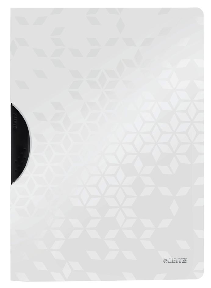 iZiv Baby Wasserdichte Wiederverwendbare Wet Dry Bag Wickeltasche Neoprenanzug-Tasche Wasserdichte Waschbare H/ängende Gro/ße Wickeltasche Organizer Pouch Double Zipper Printing Wickeltasche